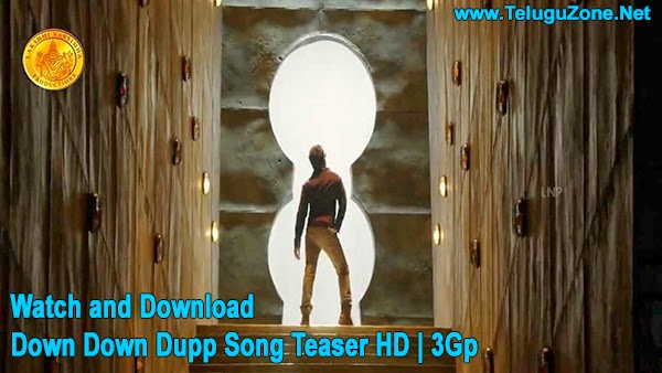 race-gurram-video-songs-down-down-song-trailer-3gp-hd-free-download