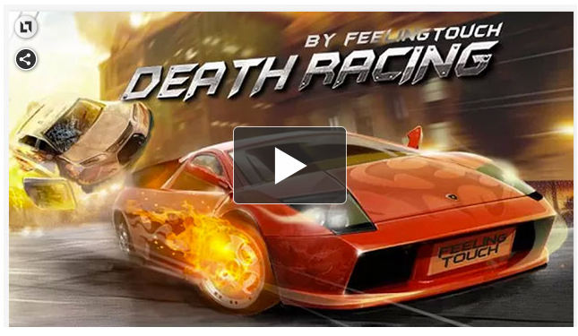 Top 10 android mobile racing game free latest racing android game