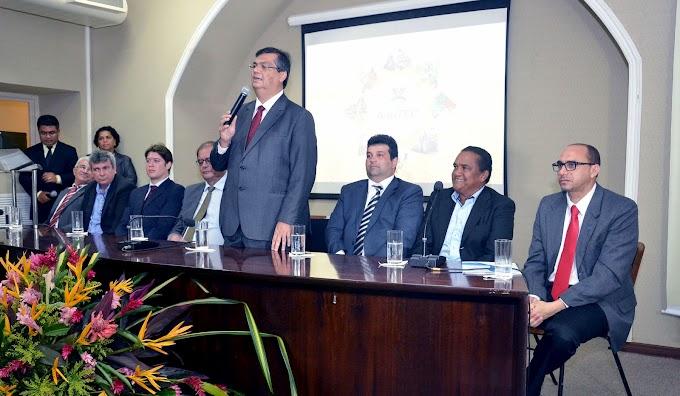 Governo lança Feiras de Agricultura Familiar para levar conhecimento e tecnologia a pequenos produtores