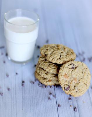 oatmeal+cookie.jpg