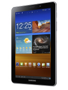 Mobile Price Of Samsung Galaxy Tab 7.7