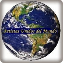 Blog...ARTISTAS UNIDOS DEL MUNDO