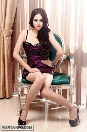 Bintang hot porn indonesia, Video made me cum