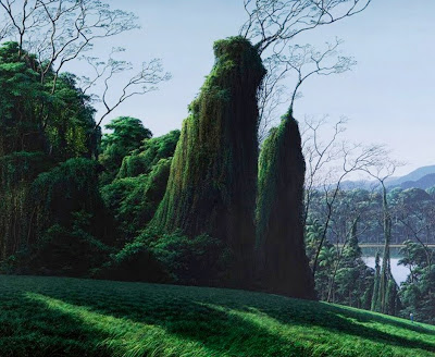 paisajes-en-pinturas-al-oleo