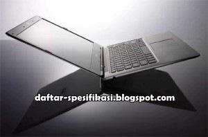 Daftar Harga Laptop Murah Berkualitas dibawah 3 Juta