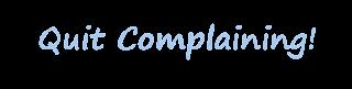 Veritas Inc Complaint