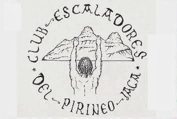 CLUB DE ESCALADORES DEL PIRINEO
