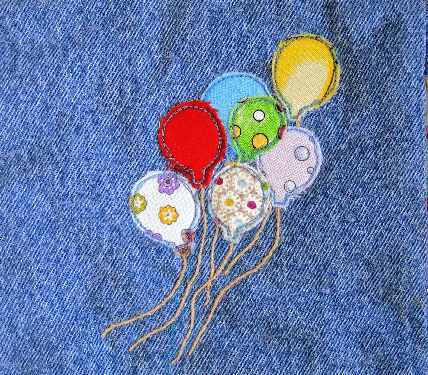 patchwork.jpg, quilt.jpg, лоскутное шитье, лоскутное шитье для начинающих, шитье из лоскутков, лоскутное шитье красиво, лоскутное шитье фото, лоскутная техника, шитье для начинающих, техника пэчворк, пэчворк для начинающих, квилтинг, пэчворк подушки, аппликация, хлопок , джинс, patchwork, quilt, pillowcase, pillow