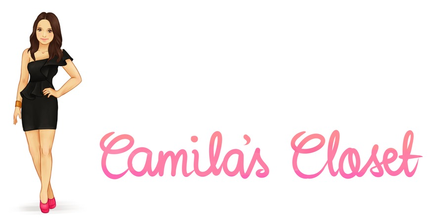 Camilascloset
