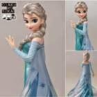 Figuarts ZERO Elsa Frozen