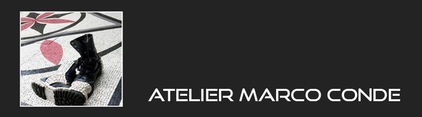Atelier Marco Conde