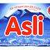 lowongan baru bulan oktober 2015, di Pabrik Air Minum ASLI - Sukoharjo (Quality Control, Kepala Gudang, Maintenance & Operator Mesin, Supir, Administrasi)