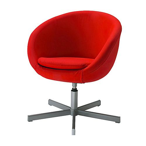 tapizar sillas con fundas