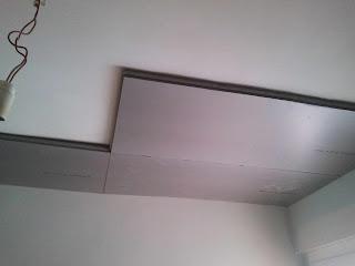 Tecnolog a para un progreso sostenible c mo aislar t rmica y ac sticamente de forma sencilla y - Aislante de calor para techos ...