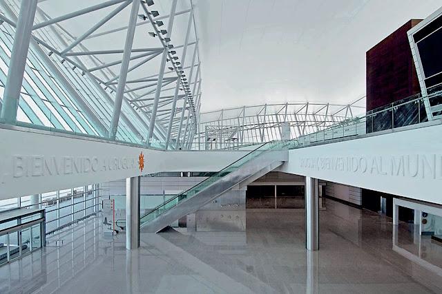 Rafael Viñoly Architects