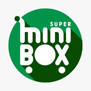 Super Mini Box Aracati (88) 9.9908-2396