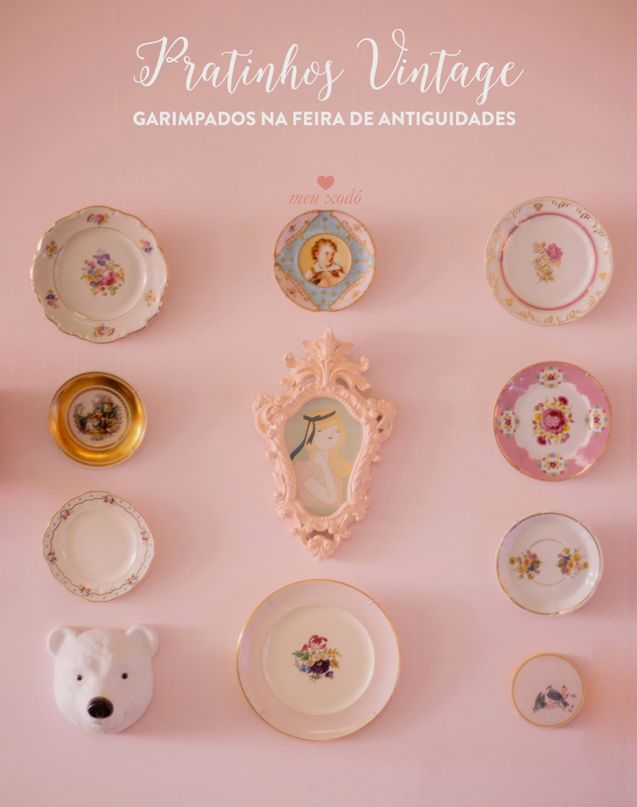 blog brasilia matheus fernandes max rocha