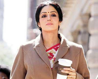 Ennulae Maatram Vanthachu Lyrics- English Vinglish Song Lyrics, Sridevi