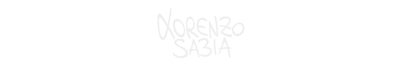 Lorenzo Sabia