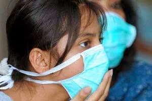H1N1 scare: UAE warns citizens against India travel, New Delhi, Visit, Report,