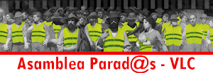 Asamblea Parados CGT