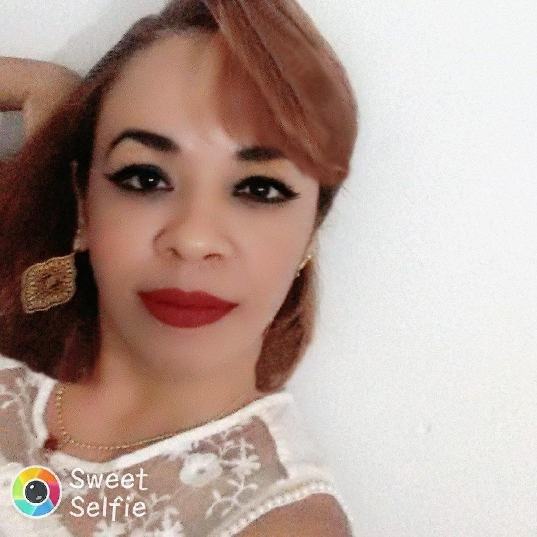 Authora