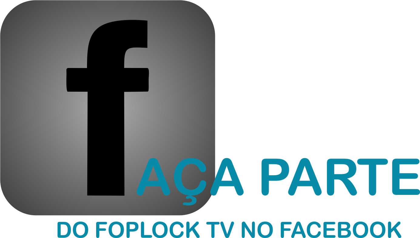 foplock-tv-facebook-curta