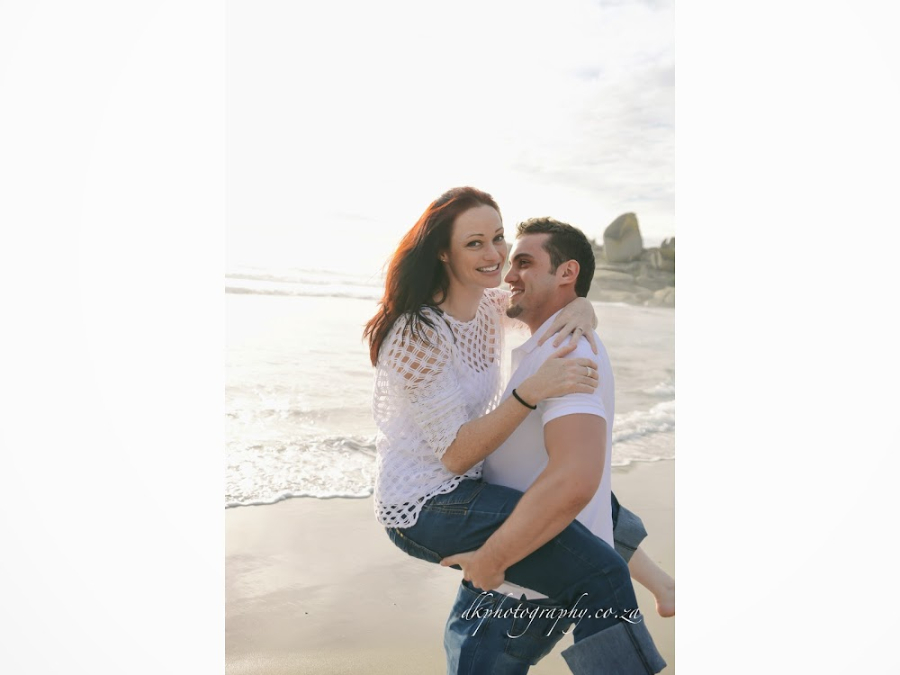 DK Photography 1ST+BLOG-15 Preview | Jen & Will's Engagement Shoot  Cape Town Wedding photographer