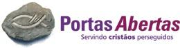 Portas Abartas Brasil