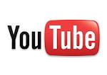 Seguimi su You Tube