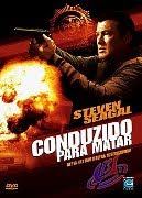 Download Filme Conduzido Para Matar DVDRip Dual Dublado