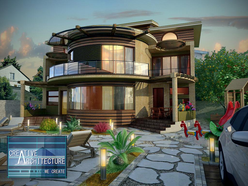 Arhiconstruct proiect casa e07 for Proiecte case cu mansarda 2017