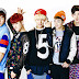 Boys Republic to Take Part in World Stage Malaysia 2014