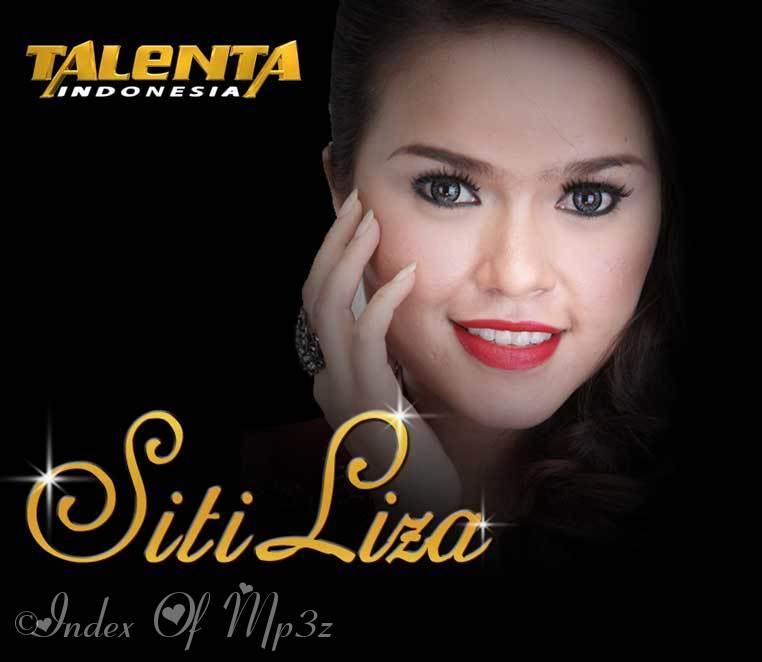 Siti Liza - Merinding Kucing