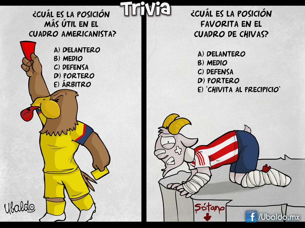 de la america vs chivas page 3 wallpapers real madrid