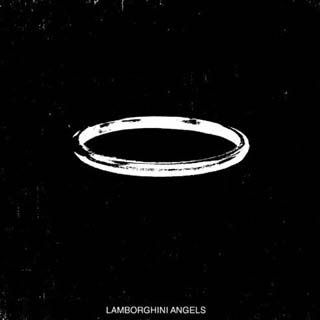 Lupe Fiasco – Lamborghini Angels Lyrics | Letras | Lirik | Tekst | Text | Testo | Paroles - Source: emp3musicdownload.blogspot.com