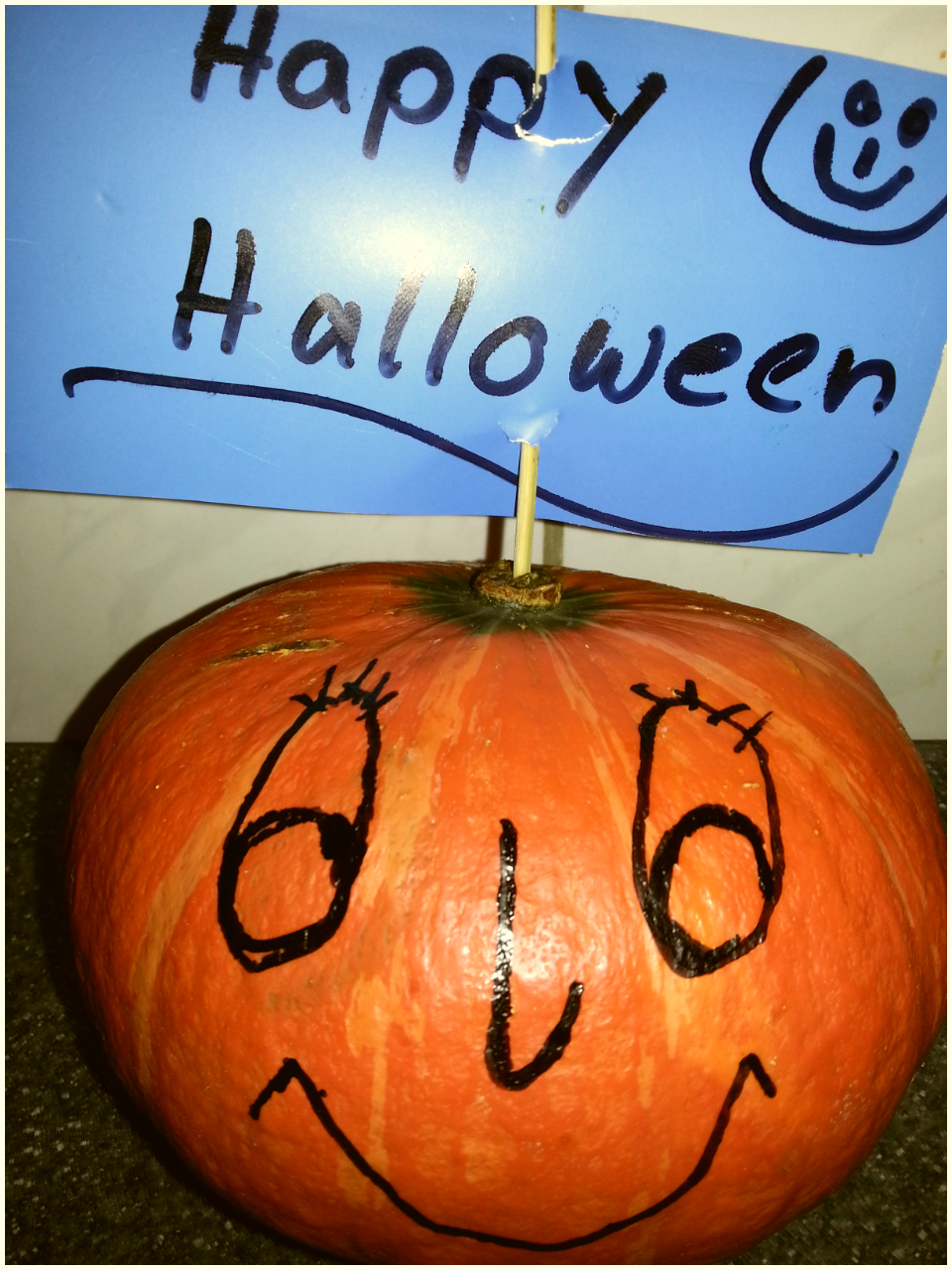 Halloweenbilder gratis