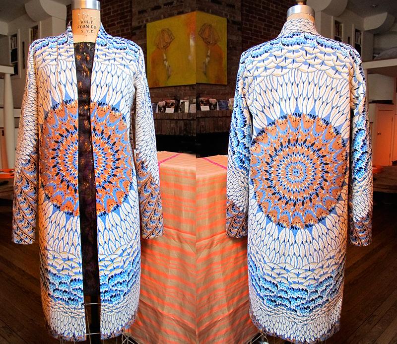 oonaballoona iris apfel project sewn fashion icon
