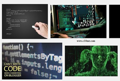 Khung thử mã HTML | Khung thử mã JavaScript