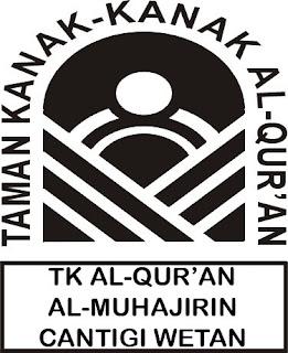 Taman Kanak-kanak Al-Quran (TKA) Yayasan Al-Muhajirin