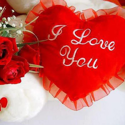 Love Images Collections