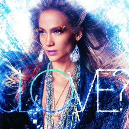 jennifer lopez love deluxe cover. Jennifer Lopez – Love? (Deluxe