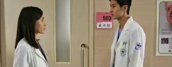 recap, synopsis, sinopsis, drama korea, korean drama, angel eyes