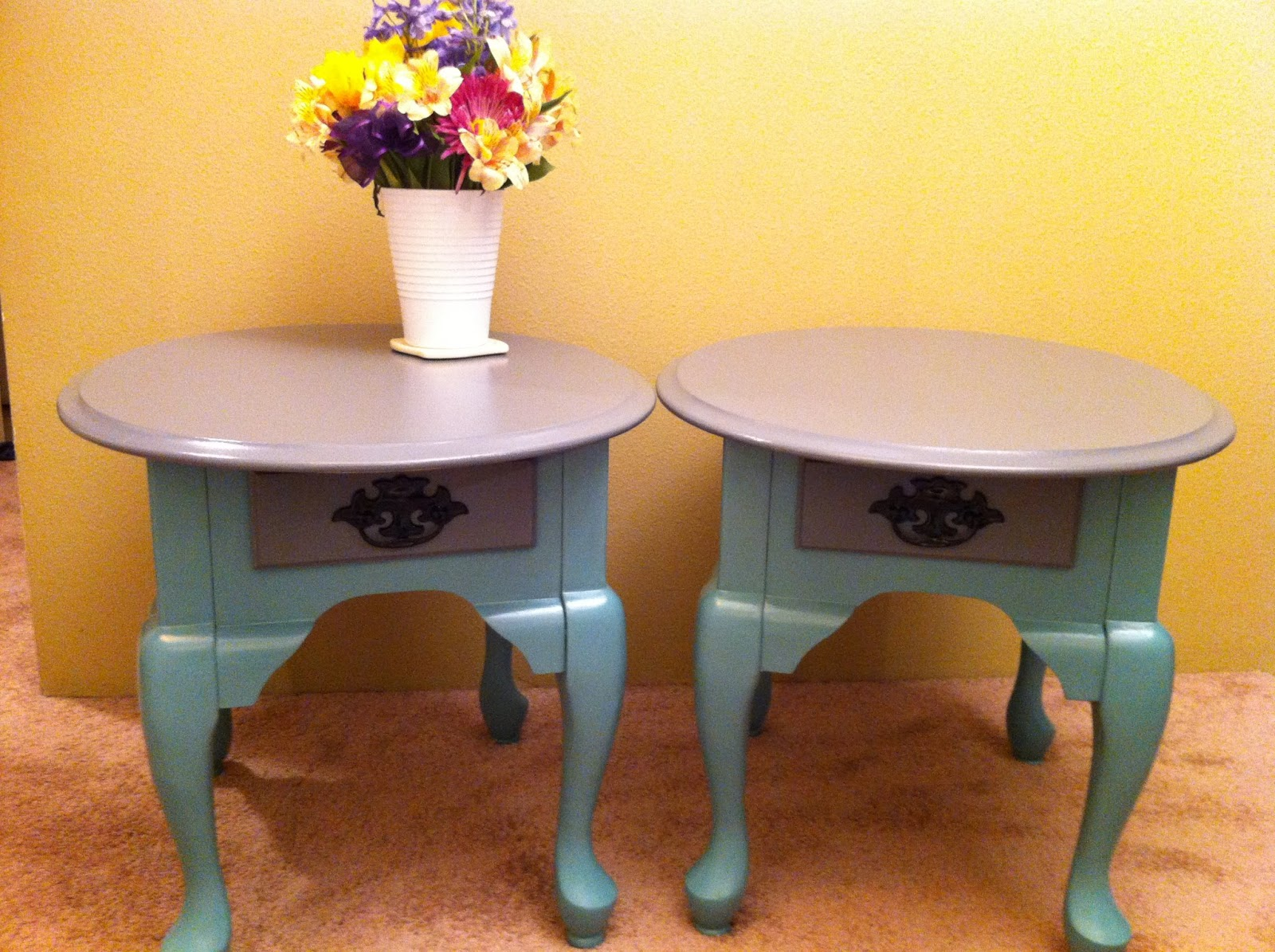 Living Room Set; Sofa Table, End Tables, Coffee Table title=