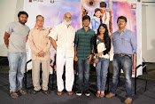 andhrapori digitalk poster launch photos-thumbnail-17