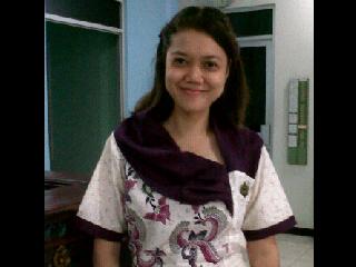 Testimonial - Kritik - Saran - Solo-Batik