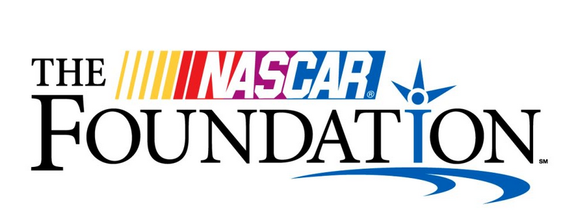 The Nascar Foundation Scholarship
