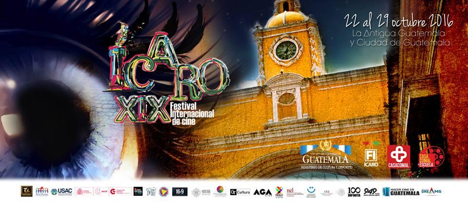 Festival Icaro