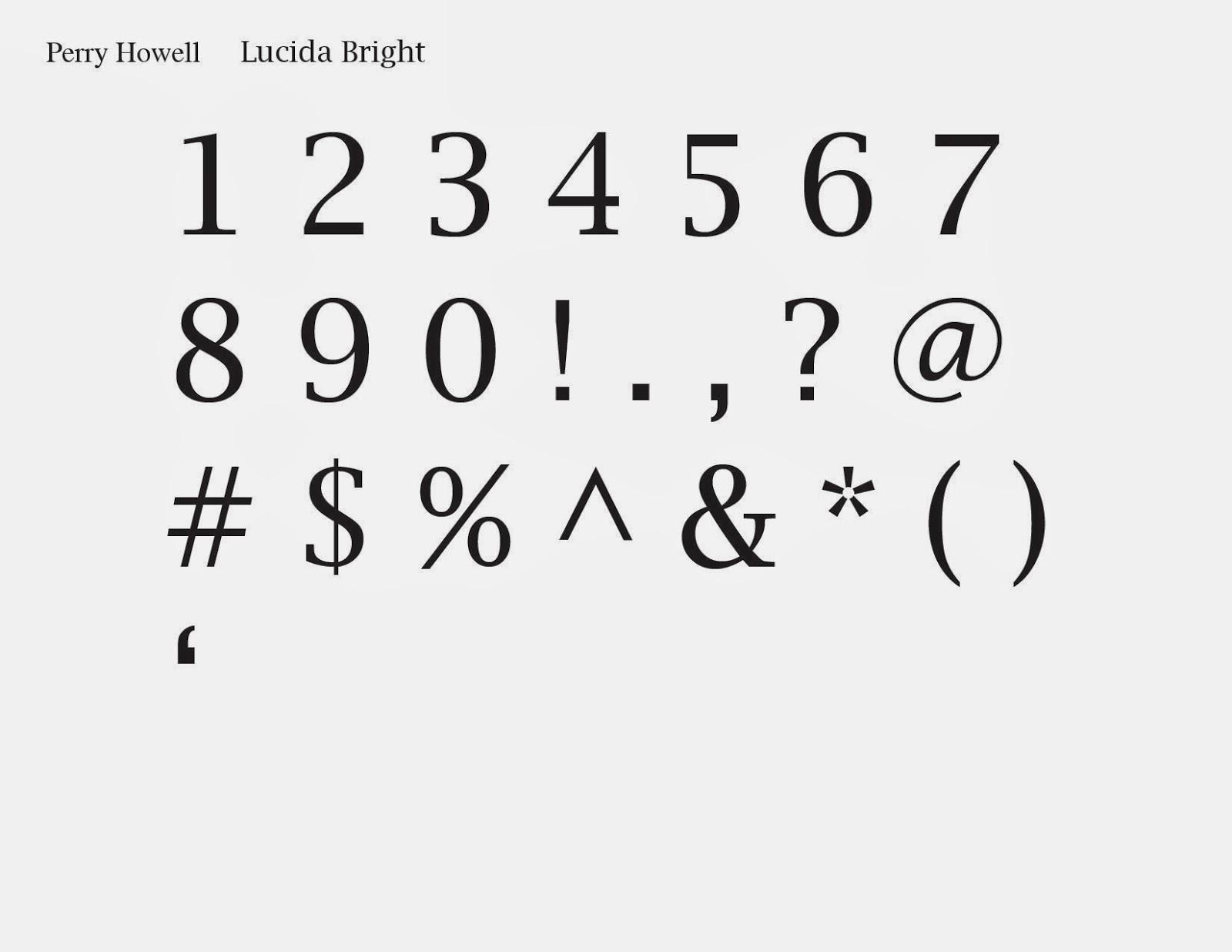 Lucida Sans Italic Font Download Buy