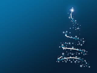 Christmas wallpapers WideScreen